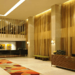 Hotel Job Opening: Hiring Reservation Associate/Reservation Supervisor and Front Office Associate (Welcome Desk) with Four Points by Sheraton Ahmedabad