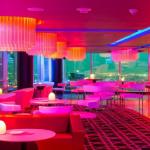 Hotel Job Opening: Hiring Hostess & Waitress, Nightclub & Bar Manager , Demi Chef de Partie , Chef de Partie, Chef de cuisine with InterContinental Doha The City