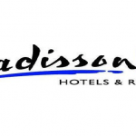 Hotel Job Opening: Hiring Financial controller , Sous Chef/ (Continental Cuisine). Duty Manager (Male/ Female). Captain/Stewards. Hostess (Female Only) Front Office Supervisor (Male/ Female). Front Office Assistant (Male/Female). Room Attendants (Male/ Female). Public Area Staff. ( Male/ Female) with Radisson BLU, Jammu