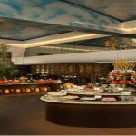 Hotel Job Opening: Hiring Front Office (Guest Relation) : GSA / Supervisor, Beauty Parlor: Make-up Artist / Beautician, Engineering: Electrician & AC Technician, F&B Service : Guest Service Associate / Steward / Hostess with Radisson Blu, Kashambi, Delhi NCR