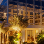 Hotel Job Opening:  Hiring Assistant F&B Manager , Guest Relations Executives with Radisson Blu Plaza Hotel Hyderabad Banjara Hills, Hyderabad
