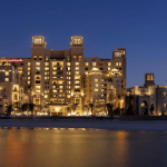 Hotel Job Opening: Hiring Sales Manager – Arabic Speaking Preferred , Banquet Operations Supervisor – Arabic Speaking, Front Office Shift Leader – Russian Speaking , Stewarding Supervisor with Sheraton Sharjah Beach Resort & Spa Conferences & Events