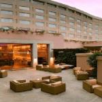 Hotel Job Opening: Hiring Human Resources Executive with The Lalit Ashok Bangalore