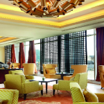 "Hotel Job Opening: Hiring ""Assistant Executive Housekeeper"" with The Ritz-Carlton Hotel, Bangalore"