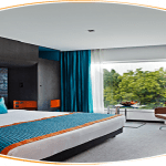 Hotel Job Opening: Hiring Assistant Training & Human Resources Manager with Zone by the Park, Jodhpur