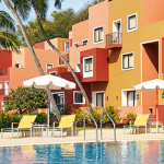 Hotel Job Opening: Hiring Housekeeping Executive, Pastry Chef Sous Chef / Jr. Sous Chef, Sales Manager, Assistant Sales Manager , Assistant Front Office Manager, Duty Manager, Purchase Executive ,Assistant Spa Manager with Cidade de Goa