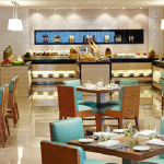 """Hotel Job Opening: Hiring Multi Property Financial Controller"""" and """"Restaurant Manager(preferably female) with Courtyard by Marriott & Fairfield by Marriott twin hotel complex in Bangalore"""