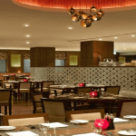 Hotel Job Opening: Hiring Human Resources Executive/Assistant Manager Human Resources for Hilton Hotel Saket/New Delhi