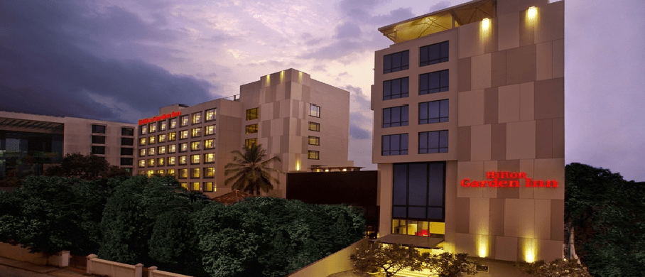 Hotel Job Opening Hiring Front Office Executive With Experience