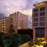 Hotel Job Opening: Hiring Front Office Executive with experience, Guest Service Agent- Front Office with Hilton Garden Inn Trivandrum