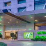 Hotel Job Opening: Hiring Sales Executive, Assistant Sales Manager, Duty Manager , Reservation Executive , Catering Sales Manager / Assistant Catering Sales Manager with Holiday Inn Pune