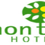 Hotel Job Opening: Hiring Banquet Sales Manager , Assistant Manager Banquet Sales , Banquet Sales Executive, Assistant Manager Front Office , Assistant Manager F&B Service , Assistant Manager Finance, Finance Executive with Lemon Tree & Red Fox Hotel, Sector-60, Gurugram
