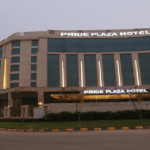 Hotel Job Opening: Hiring Night Auditor with Pride Plaza Aerocity