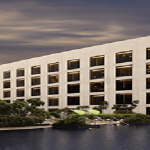 Hotel Job Opening: Hiring Front office Executive. Guest Relation Executive- Female candidate only, Front Office Associates with Pullman & Novotel New Delhi Aerocity