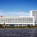"Hotel Job Opening: Hiring ""Training Associate"" and an ""Human Resources Associate"" with Renaissance Mumbai Convention Centre Hotel & Lakeside Chalet Marriott Executive Apartments, Mumbai"