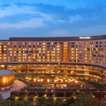 Hotel Job Opening: Hiring Director of Sales, Sales Specialist (Korean Speaking) with The Westin Gurgaon New Delhi (Marriott International)