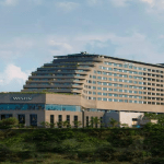 Hotel Job Opening: Hiring Restaurant Manager/Assistant Manager with The Westin Pune Koregaon Park