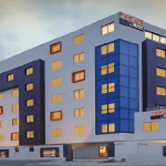 Hotel Job Opening: Hiring Assistant Human Resources & Training Manager/ Human Resources & Training Manager Zone by the Park hotels. location Infantry Road Bangalore