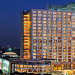 Hotel Job Opening: Hiring Events Manager, Assistant Events Manager and Guest Service Associates with Bengaluru Marriott Hotel Whitefield