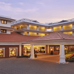 Hotel Job Opening: Hiring Executive Housekeeper with Double Tree by Hilton Goa