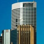 Hotel Job Opening: Hiring Front Office Team with Four Seasons Hotel Sydney, Australia