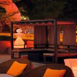 Hotel Job Opening: Hiring Stewards with Le Meridien Goa