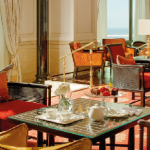 Hotel Job Opening: Hiring Restaurant Manager , Assistant Restaurant Manager with The Leela Palace Chennai
