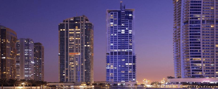 F&B servers Jobs, F&B servers Job Openings, F&B servers Job Vacancies, Bartenders Jobs, Bartenders Job Openings, Bartenders Job Vacancies, Moevenpick Hotel Jumeirah Lake Towers14h, Jumeirah Hotel Jobs, Moevenpick Hotel Jumeirah Lake Towers14h, Jumeirah Hotel Job Openings, Moevenpick Hotel Jumeirah Lake Towers14h, Jumeirah Hotel Job Vacancies, Dubai Jumeirah Hotel Jobs, Dubai Jumeirah Hotel Job Openings, Dubai Jumeirah Hotel Job Vacancies, Dubai F&B Jobs, Dubai F&B Job Openings, Dubai F&B Job Vacancies, Dubai Food & Beverages Jobs, Dubai Food & Beverages Job Openings, Dubai Food & Beverages Job Vacancies, Movenpick Hotel Jobs, Movenpick Hotel Job Openings, Movenpick Hotel Job Vacancies, Movenpick Hotels Middle East Jobs, Movenpick Hotels Middle East Job Openings, Movenpick Hotels Middle East Job Vacancies, Movenpick Hotels UAE Jobs, Movenpick Hotels UAE Job Openings, Movenpick Hotels UAE Job Vacancies, Movenpick Hotels F&B Middle East Jobs, Movenpick Hotels F&B Middle East Job Openings, Movenpick Hotels F&B Middle East Job Vacancies, Dubai F&B Jobs, Dubai F&B Job Openings, Dubai F&B Job Vacancies, Dubai Food & Beverages Jobs, Dubai F&B Service Jobs, Dubai F&B Service Job Openings, Dubai F&B Service Job Vacancies, Dubai Food & Beverages Jobs, Dubai Food & Beverages Job Openings, Dubai Food & Beverages Job Vacancies, Dubai Bar Jobs, Dubai Bar Job Openings, Dubai Bar Job Vacancies, Middle East Bar Jobs, Middle East Bar Job Openings, Middle East Bar Job Vacancies, Dubai Bartender Jobs, Dubai Bartender Job Openings, Dubai Bartender Job Vacancies