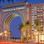Hotel Job Opening: Hiring Director of Food & Beverages for Movenpick Hotel Ibn Battuta Gate