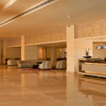 Hotel Job Opening: Hiring Housekeeping Supervisor with The Park Plaza Bengaluru