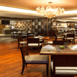 Hotel Job Opening: Hiring Food & Beverages Sales Manager and Assistant Lobby Lounge Manager with Sheraton Haikou