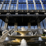 Hotel Job Opening: Hiring F&B-Foreign Expatriate, Bar Manager, Director of Sales- Rooms Sales, Chief Concierge, Guest Relation Managers, Foreign Management Trainees with Sofitel Kunming