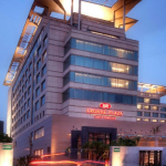 Hotel Job Opening: Hiring Revenue Manager, Banquet Sales Manager and Assistant Manager-Banquet Sales Manager with Crowne Plaza Today Gurgaon