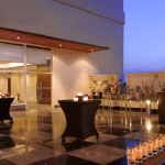 Hotel Job Opening: Hiring Director of Sales  with Double Tree by Hilton Gurgaon