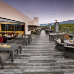 Hotel Job Opening: Hiring Front Office Associate (HM-Degree/Diploma Must), Front Office Supervisor, Room Attendant, Stewards, Assistant Manager Sales/Sales Manager with Four Points By Sheraton, Dehradun
