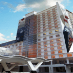 Hotel Job Opening: Hiring RESTAURANT MANAGER with Four Points by Sheraton Makassar, Indonesia
