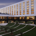 Hotel Job Opening: Hiring Food & Beverage Associate/Assistant with Pullman New Delhi Aerocity-Novotel New Delhi Aerocity