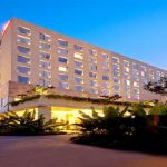 Hotel Job Opportunity for Director/Manager posts at Hyatt Pune