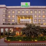 Hotel Job Opening: Looking for Assistant sales manager ,Sales manager,Sales executive,Housekeeping executive,Food and Beverage hostess,Carpenter at Lemon Tree Hotel, Gurugram