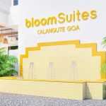 Hotel Jobs Opportunity! Front Office/Housekeeping/F&B/GSA/Security/Manager posts at Bloom Suites, Goa