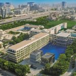 Job Opportunity For HR Supervisor/Assistant at The Oberoi, Gurgaon