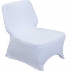 Wholesale Lycra Chair Covers Australia Shaker Style Chairs Hospitality Textiles Services And Sales For Victoria