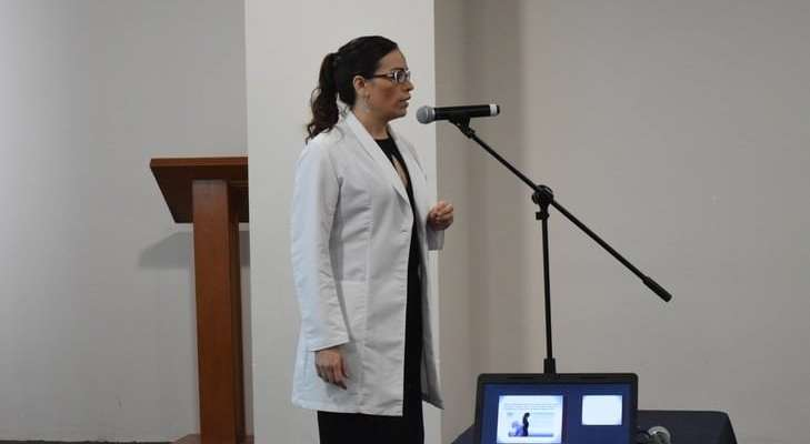 Obstetricia Crítica