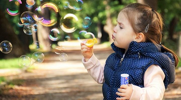 La salud de tus hijos es lo más importante, por eso #CuidamosAtuPeque