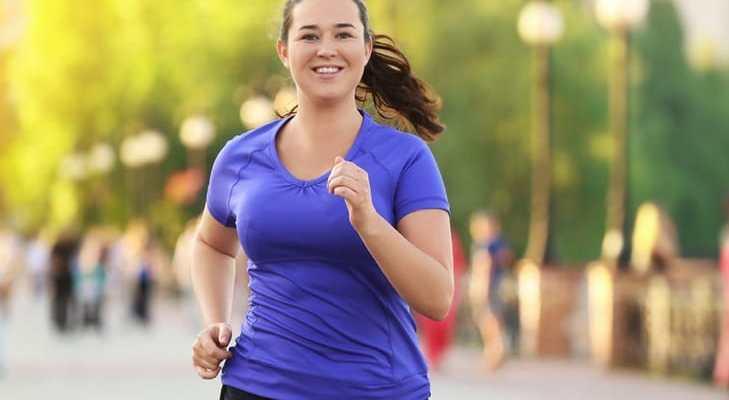 La obesidad aumenta el riesgo de padecer
