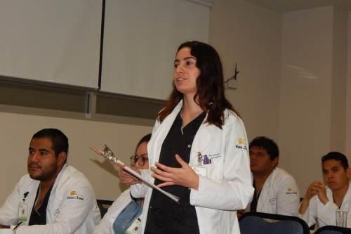 información sobre Radioterapia