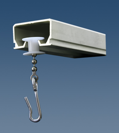 Manufacturer Of Hospital Curtains Hospital Curtain Accessories