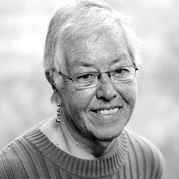 Gudrun Seemann
