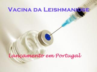 https://i0.wp.com/www.hospvetprincipal.pt/vacina.jpg