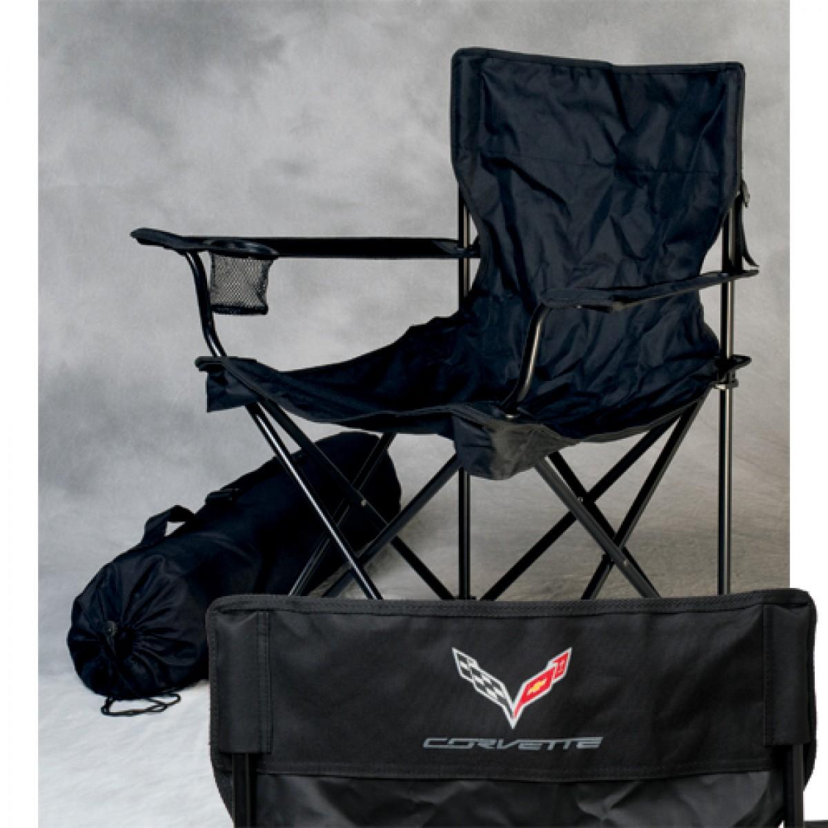 corvette seat office chair wooden captains bar stools hossrods c7 travel hot rod